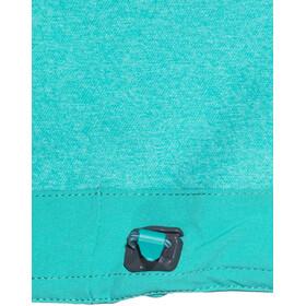Dynafit Mercury DST - Veste Homme - turquoise